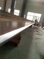 鋼板坡口機
