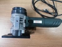 便携式焊缝铣平机 ST-30