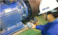 多功能振動和軸承檢測儀