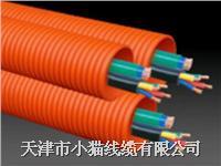 天津小猫线缆计算机电缆 YJV
