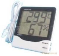 优惠供应数显温度计数字温度计直显温度计 SC