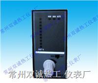 常州NFPKC-2可控硅触发器厂家 NFPKC-2