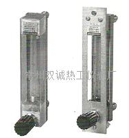 DK800-6F玻璃轉子流量計廠家