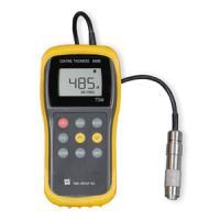时代涂层测厚仪TT240 TT240