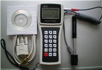 便携式里氏硬度计 SH190(高精度通用型)
