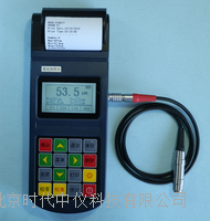 ST281高精度涂镀层测厚仪