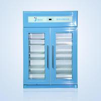 藥品立式冷藏櫃廠家