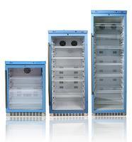 保溫櫃 容積:430L,溫控範圍:0-100℃ FYL-YS-150L/280L/430L/230L/310L/151L/281L/431L