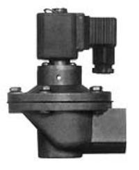 DMF-Z系列脉冲电磁阀