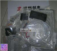 日本山武HPX-AG00-1S放大器