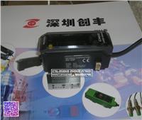 GV-21,GV-21P,GV-22P激光传感器