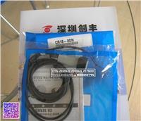 电容式接近开关CR18-8DN,CR30-15DN