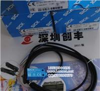 WTB4S-3N1361光电开关,WT4-2N132光电开关