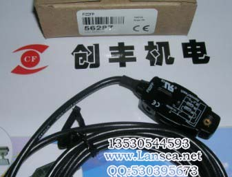 FI22FP光纤放大器