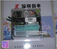 TMO 720-4 MOD.35