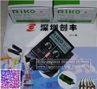 ROKO电源控制器ST-T2,RIKO控制器ST-T2