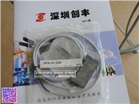 HPX-H1-039,HPF-S356-B