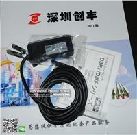 D3RF-TDM-16US高速光纤放大器