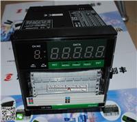 日本神港Shinko记录仪HR-700,HR-701,HR-702,HR-706