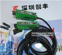 SEEKA光纤放大器F10RPN,F10GPN