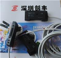 AZBIL日本山武HPX-EG00-1S-004传感器