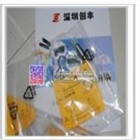 图尔克NI35-CP40-AP6X2  NI35-CP40-FZ3X2  NI35-CP40-VP4X2