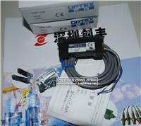 VRF-HP VRF-CP, VRF-HN, VRF-HP, VRF-HCN, VRF-HCP光纤放大器