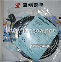 瑞士科瑞 PT-Q23-A1光电式传感器
