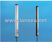 韩国山一SANIL 区域光幕传感器SMB-2204BP