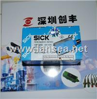 KTM-WN11181P色标传感器