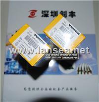 图尔克TURCK SNNE-40A-0005 远程输入输出模拟量模块