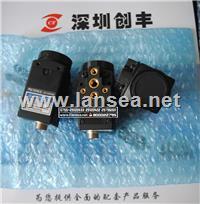 基恩士高容量全自定义视觉系统XG-H500M