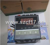 台湾阳明温控器XMTA-8022.XMTA-8021