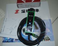 KFPS台湾开放N-EG01N,N-ER01N ,EG-01N,EG01N
