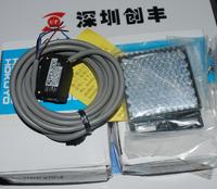 日本北阳HOKUYO PEX-263C,PEX-263C-S光电开关