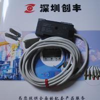 azbil日本山武放大器HPX-AG02-1S