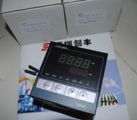 TOHO日本东邦温控器TTM-009-R-A,TTM-009-I-A