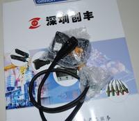 OMRON欧姆龙ZX-LD30VL