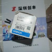OMRON欧姆龙温控器E5CN-R2T