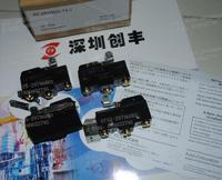 azbil山武防微动开关BZ-2RW822-T4-J