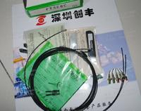 TAKEX日本竹中光纤FT8EBC