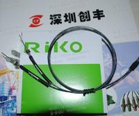 RIKO瑞科光纤FTS-310-S,FTS-320-S