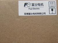 FUJI富士 PXE4TAY1-2Y000-C