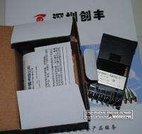 FUJI富士温控器PXR4TAS1-1V000, PXV4TAY2-1V000-A