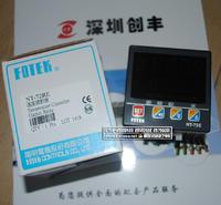 FOTEK阳明温控器NT-96E,NT-96RE,NT-96VE,NT-96LE