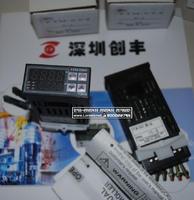 TOHO日本东邦温控器TTM-04SP