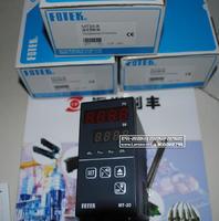 FOTEK台湾阳明温控器MT-20R,MT-20V