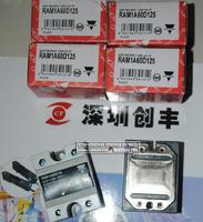 瑞士佳乐固态继电器RAM1A60D125