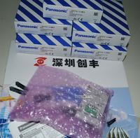 Panasonic日本松下AFPX-COM3