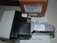 honeywell霍尼韦尔执行器ML7425A8018-E
